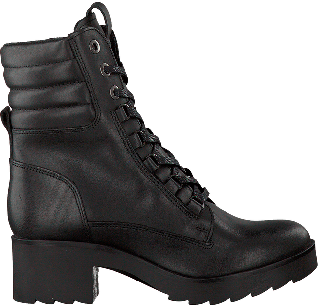 OMODA VETERBOOTS P14965 - large