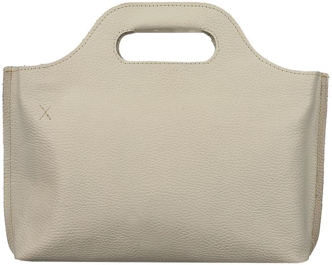 Witte MYOMY Handtas CARRY MINI - large