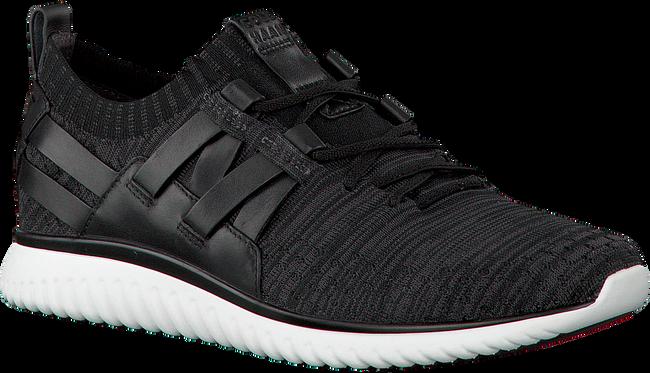 Zwarte COLE HAAN Sneakers GRAND MOTION MEN  - large