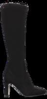 Zwarte NOTRE-V Hoge laarzen 27480