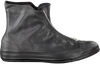CONVERSE SNEAKERS CHUCK TAYLOR ALL STAR - small