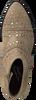 TORAL ENKELLAARZEN 10601 - small