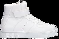 Witte NIK & NIK Hoge sneaker SEMMY SNEAKER  - medium