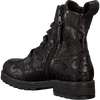 MJUS VETERBOOTS 190230 - small