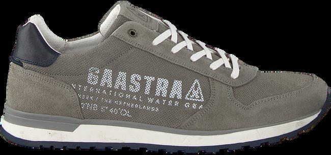 Grijze GAASTRA Sneakers KAI  - large