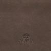Taupe FRED DE LA BRETONIERE Handtas 232010073  - small