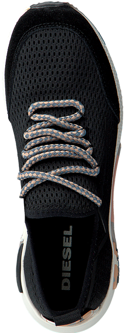 Zwarte DIESEL Sneakers S-KBY  - large