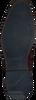 Cognac TOMMY HILFIGER Nette schoenen SIGNATURE HILFIGER BOOT  - small