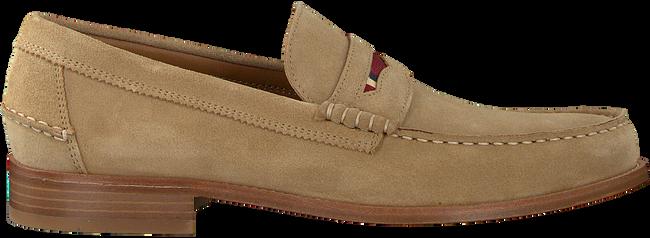 Beige SCOTCH & SODA Loafers REUS  - large