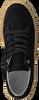 Zwarte GIGA Sneakers 8371  - small