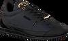 Zwarte CRUYFF CLASSICS Sneakers MONTANYA  - small
