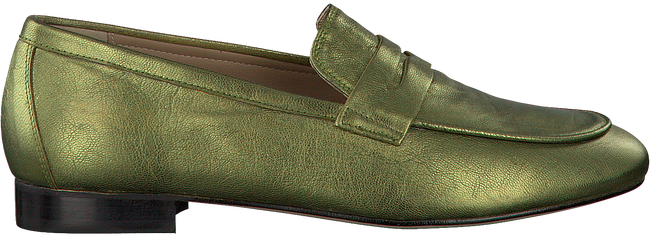 Groene TORAL Instappers 10644  - large