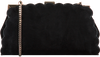 Zwarte TED BAKER Clutch ELAYNNA  - small