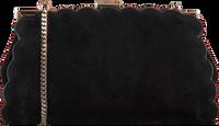 Zwarte TED BAKER Clutch ELAYNNA  - medium