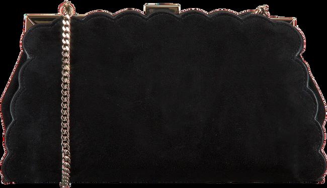 Zwarte TED BAKER Clutch ELAYNNA  - large