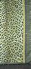 Groene NOTRE-V Sjaal DEBRA  - small