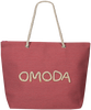 Roze OMODA Shopper 9868 - small