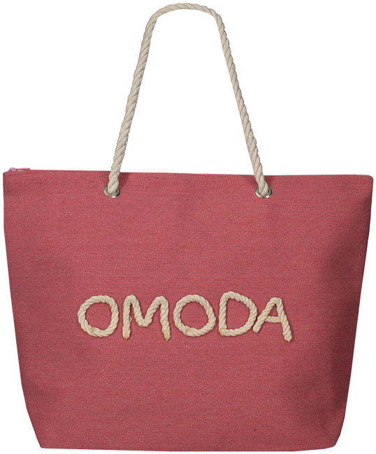 Roze OMODA Shopper 9868 - large