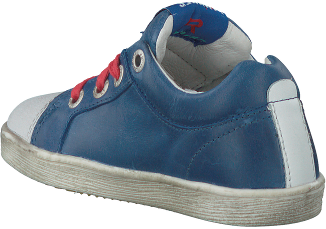 BUNNIES JR SNEAKERS POLLE PIT - large