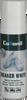 COLLONIL Onderhoudsmiddel SNEAKER WHITE - small