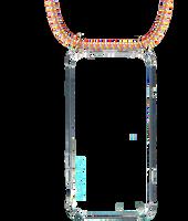 Multi KASCHA-C Telefoonkoord PHONECORD IPHONE 6/6S  - medium