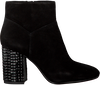 MICHAEL KORS ENKELLAARZEN ARABELLA ANKLE BOOT - small