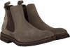 GREVE CHELSEA BOOTS 1405 - small