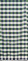 Groene ABOUT ACCESSORIES Sjaal 402.61.730.0  - medium