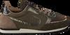Groene CRUYFF CLASSICS Sneakers PARKRUNNER  - small