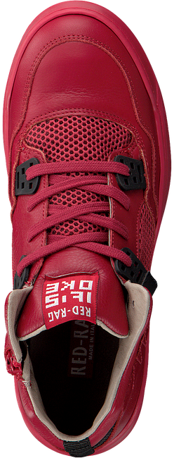 Rode RED-RAG Sneakers 15507  - large