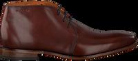 Cognac VAN LIER Nette schoenen 1958903  - medium