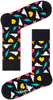 Multi HAPPY SOCKS Sokken STO01 - small