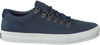 Blauwe TIMBERLAND Sneakers ADVENTURE 2.0 CUPSOLE ALPINE - small