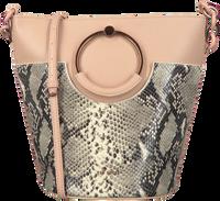 Roze TED BAKER Schoudertas ALIENA  - medium
