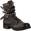 A.S.98 VETERBOOTS 520278 - small