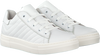 Witte OMODA Sneakers 1587 GIRLS  - small