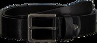 Zwarte PRESLY & SUN Riem 35-14 - medium