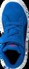 Blauwe PUMA Sneakers PUMA 1948 MID V  - small