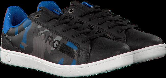Zwarte BJORN BORG Sneakers LOW CAM  - large