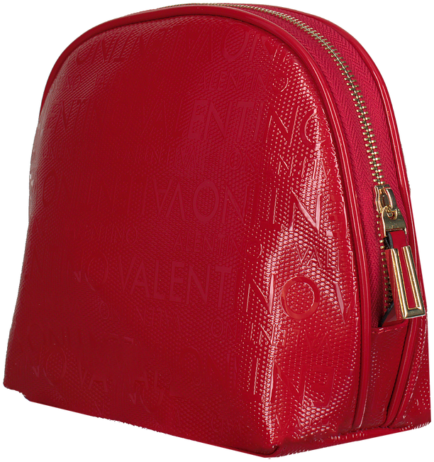 VALENTINO HANDBAGS TOILETTAS VBE2C2533 - large