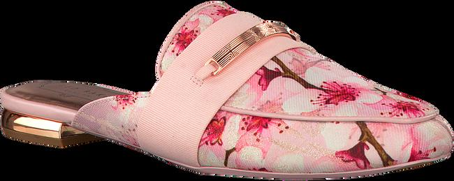 Roze TED BAKER Loafers TED BAKER EADI  - large