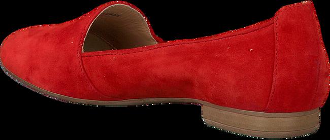 Rode OMODA Loafers 052.299 - large
