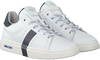 Witte PINOCCHIO Sneakers P1053 - small