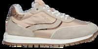 Witte FRED DE LA BRETONIERE Sneakers FRS1145  - medium