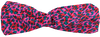 Roze LE BIG Haarband PHILLIS HEADBAND  - small