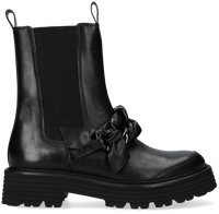 Zwarte KENNEL & SCHMENGER Chelsea boots 34240  - medium