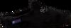 Zwarte SCAPA Pantoffels 21/067171 - small