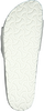 Witte BIRKENSTOCK PAPILLIO Slippers MADRID EVA  - small