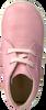 Roze FALCOTTO Babyschoenen 1195 - small
