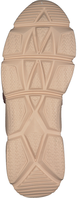 Cognac 181 Sneakers FLORIN  - large